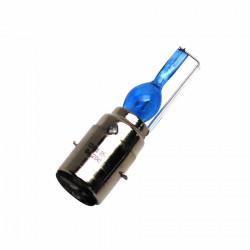 Ampoule-lampe 12v 35-35w...