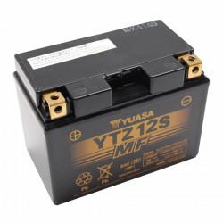 Batterie 12v 11 ah ytz12s...