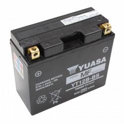 Batterie 12v 10 ah yt12b-bs...