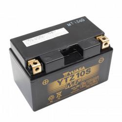 Batterie 12v  8,6 ah ytz10s...