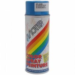 Bombe de peinture motip...