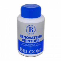 Belgom renovateur peinture...