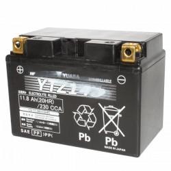 Batterie 12v 11,8 ah ytz14s...
