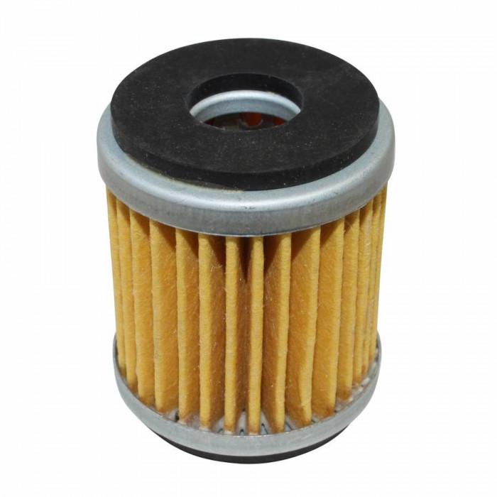 Filtre a huile maxiscooter adaptable yamaha 125 xmax, x-city-mbk 125 skycruiser, cityliner -p2r-