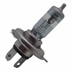 Ampoule-lampe 12v 60-55w...