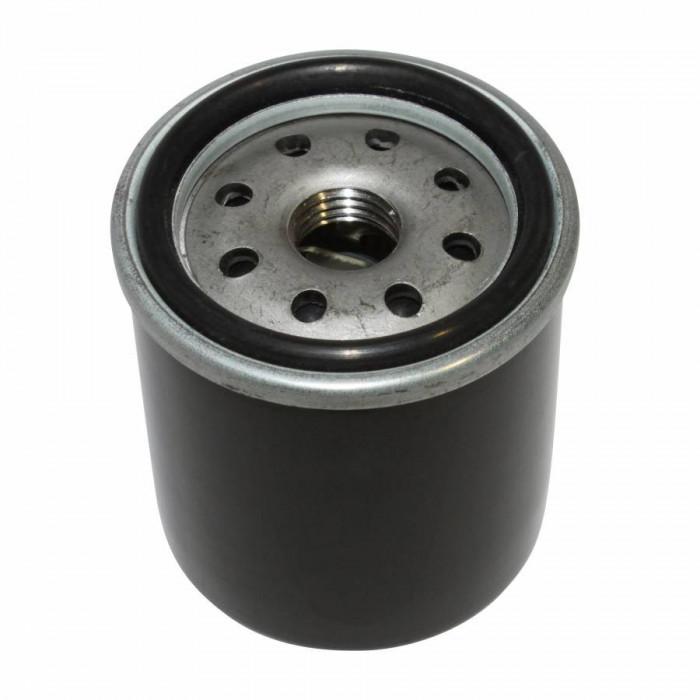 Filtre a huile maxiscooter adaptable piaggio 125 x-evo, x7, x8, x9, mp3, liberty, fly, vespa gt, vespa lx, 250 mp3