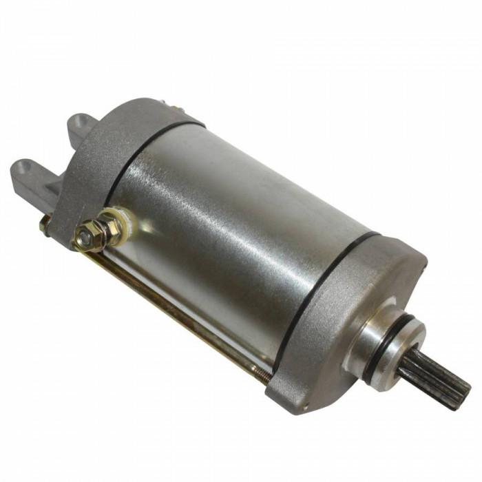 Demarreur maxiscooter adaptable piaggio 500 mp3 2011+ x9 2001+