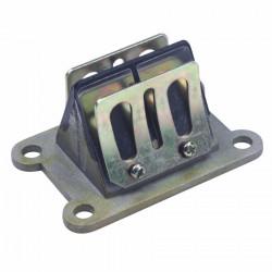 Clapet 50 a boite adaptable...