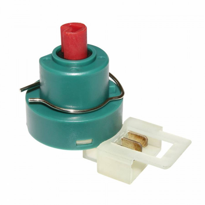 Contacteur-commutateur a cle maxiscooter adaptable piaggio 125 x8, x9, x9 evo, beverly, vespa et4, vespa et2, vespa granturismo