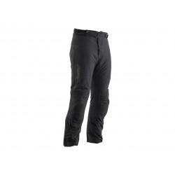Pantalon RST GT CE textile...