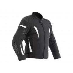 Blouson RST GT CE textile...