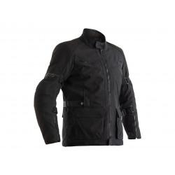 Veste RST Raid CE textile...