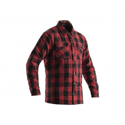 Veste RST Lumberjack...