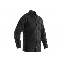 Veste RST Heavy Duty...