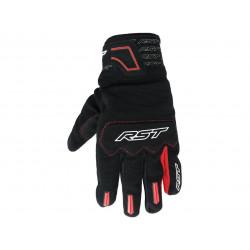 Gants RST Rider CE textile...