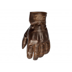 Gants RST Hillberry CE cuir...