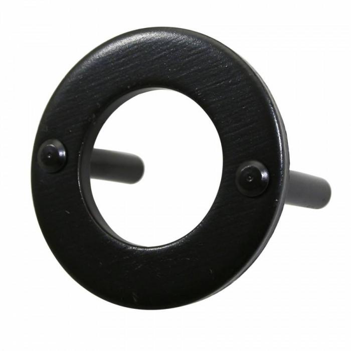 Demonte embrayage maxiscooter p2r pour piaggio 125-250-300-400 tous modeles