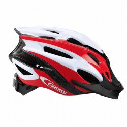 Casque velo enfant junior...
