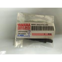 Antiparasite origine neuf YAMAHA MBK BOOSTER