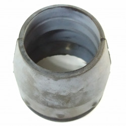 Joint anti-poussière fourche origine neuf MBK YAMAHA