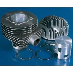 Kit cylindre POLINI - Ø63mm