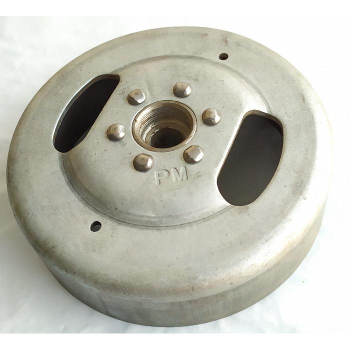 Rotor d'allumage (gros cone) origine neuf pour 103 avec allumage electronique