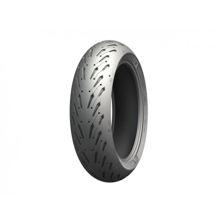 Pneu MICHELIN ROAD 5 GT 180/55 ZR 17 M/C (73W) TL