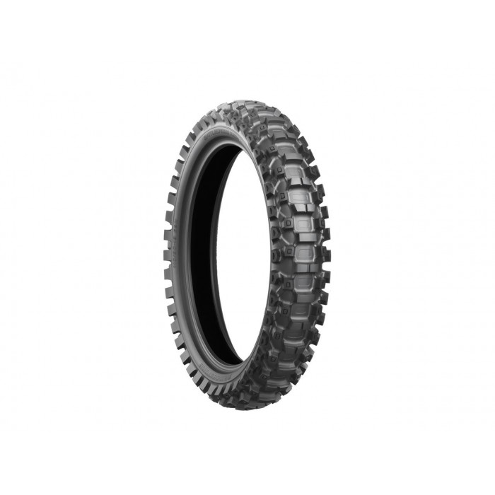Pneu BRIDGESTONE BATTLECROSS X20 REAR 90/100-16 M/C 51M TT