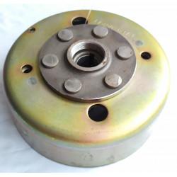 Rotor origine neuf moriyama