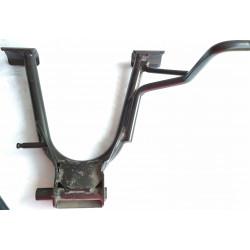 Béquille centrale origine neuf Peugeot Fox