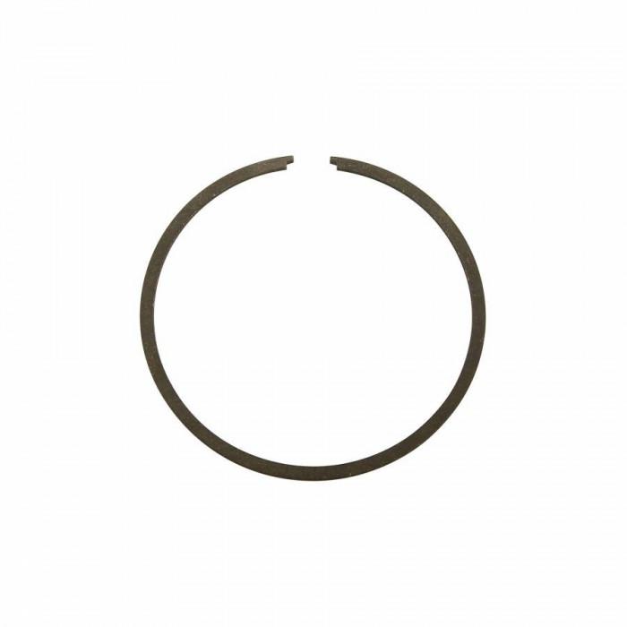 Segment cyclo polini pour mbk 51 air et liquide (vendu a l'unite) (206.0124)