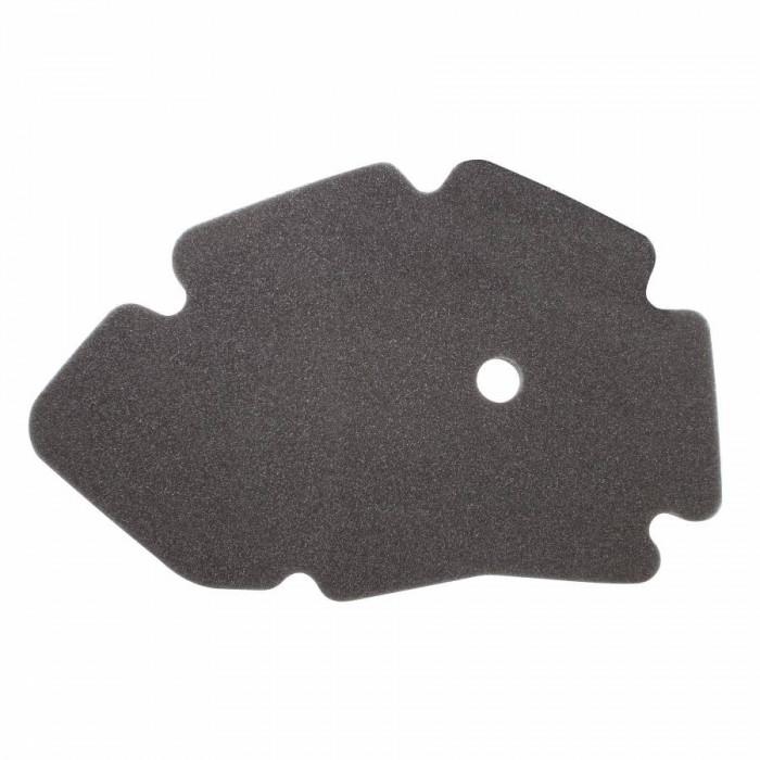 Mousse filtre a air maxiscooter adaptable piaggio 125 x9 2001+2002-gilera 125 runner, 180 runner 2000+2001 (oe : 827936) -sgr-