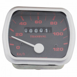 Compteur cyclo transval...