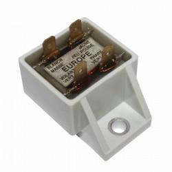 Transformateur electrique...