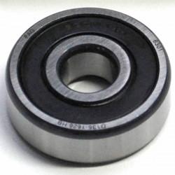 Roulement de roue 6301-2rs...