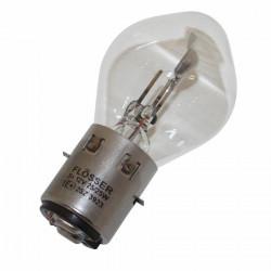 Ampoule-lampe 12v 25-25w...