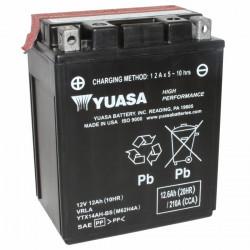 Batterie 12v 12 ah...