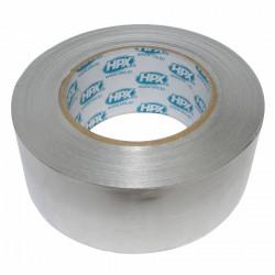 Ruban adhesif hpx aluminium...