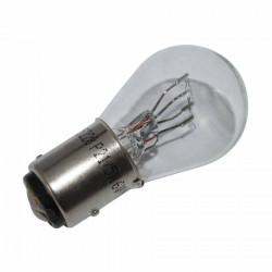 Ampoule-lampe  6v 21-5w...