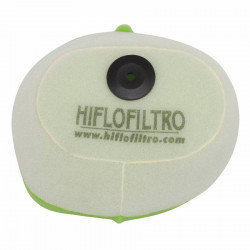 Filtre a air moto adaptable...