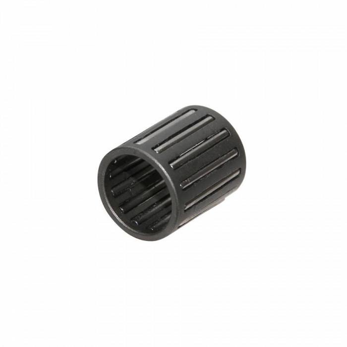 Cage a aiguilles de piston 12x15x17,5 ina adaptable peugeot 103 -selection p2r-