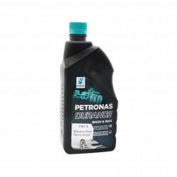 Nettoyant-polish shampoing...