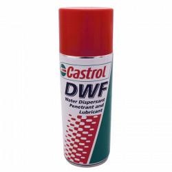 Degrippant-lubrifiant-anti-...