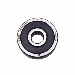 Roulement de roue 6300-2rs...