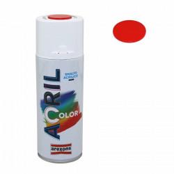 Bombe de peinture arexons...