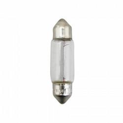 Ampoule-lampe 12v 5w norme...