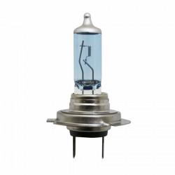 Ampoule-lampe 12v 55w norme...