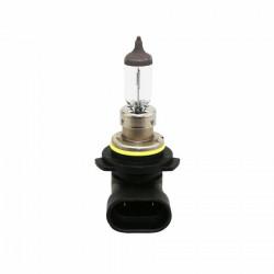 Ampoule-lampe 12v 51w norme...