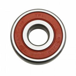 Roulement de roue 6302-2rs