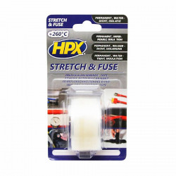 Ruban adhesif hpx...